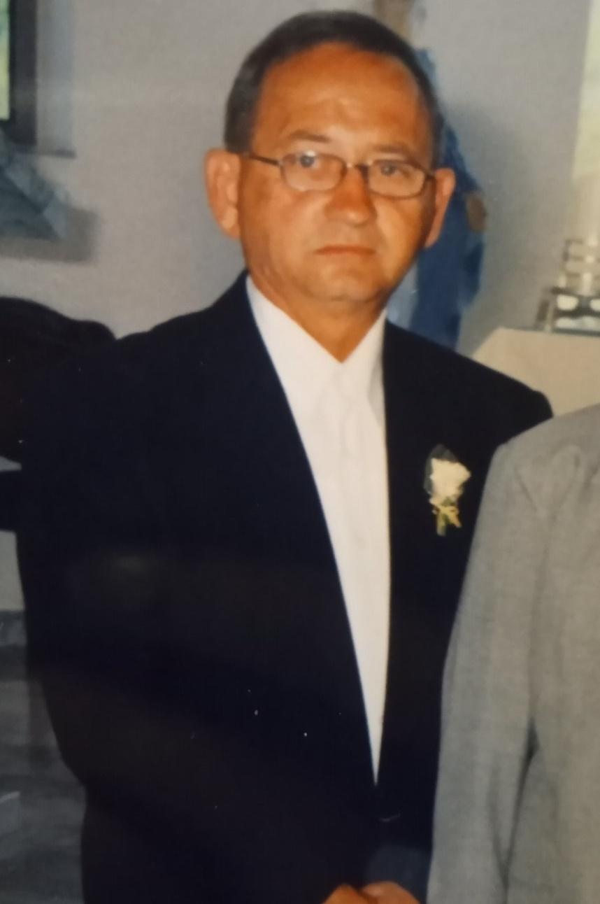 Balaić Vladimir