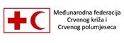 Međunarodna federacija Crvenog križa i Crvenog polumjeseca